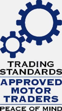 Trading Standards Renault Garage Warrington MOT